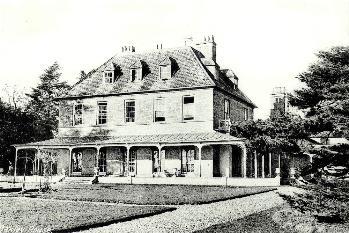Oakley House about 1900 [Z50-85-4]_349x233
